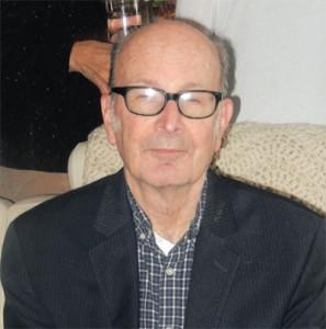 Bill Boushka